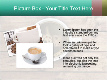 0000073366 PowerPoint Template - Slide 20