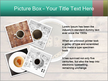 0000073366 PowerPoint Template - Slide 23