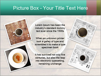 0000073366 PowerPoint Template - Slide 24