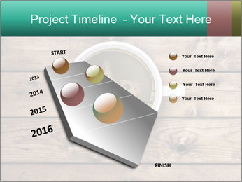 0000073366 PowerPoint Template - Slide 26
