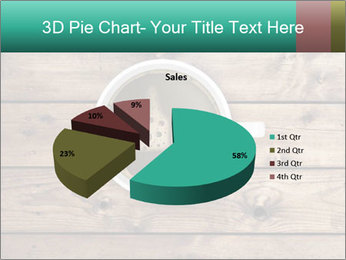 0000073366 PowerPoint Template - Slide 35
