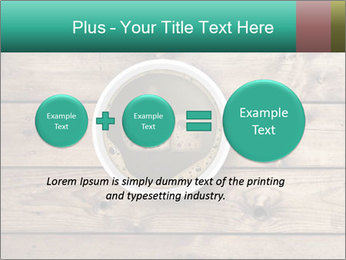 0000073366 PowerPoint Template - Slide 75