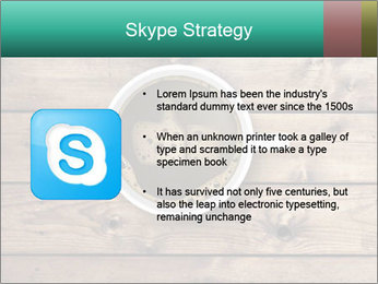 0000073366 PowerPoint Template - Slide 8