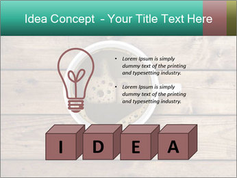 0000073366 PowerPoint Template - Slide 80