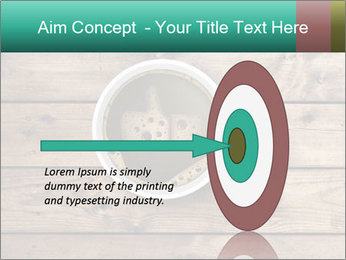 0000073366 PowerPoint Template - Slide 83