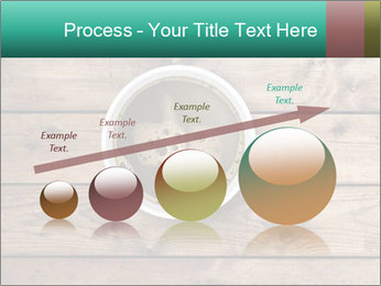 0000073366 PowerPoint Template - Slide 87