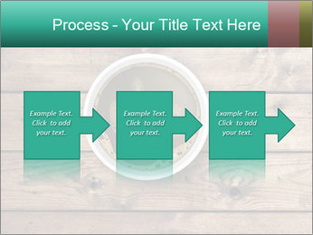 0000073366 PowerPoint Template - Slide 88