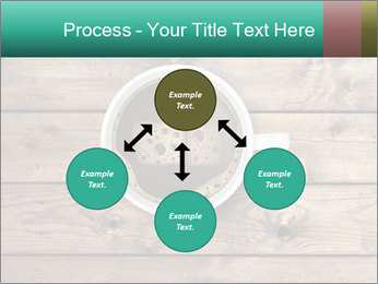 0000073366 PowerPoint Template - Slide 91