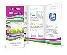 0000073367 Brochure Template