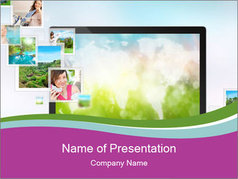0000073367 PowerPoint Template