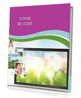 0000073367 Presentation Folder