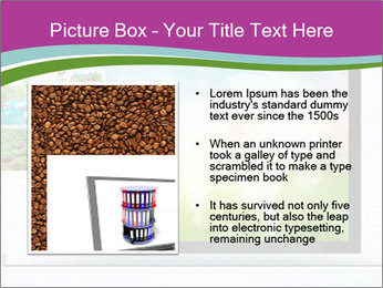 0000073367 PowerPoint Template - Slide 13