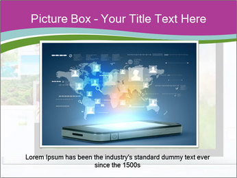 0000073367 PowerPoint Template - Slide 15
