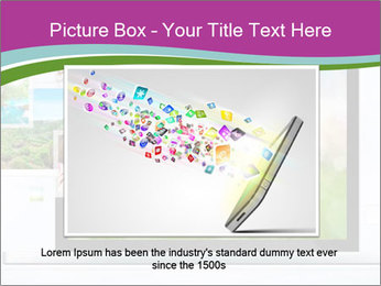0000073367 PowerPoint Template - Slide 16