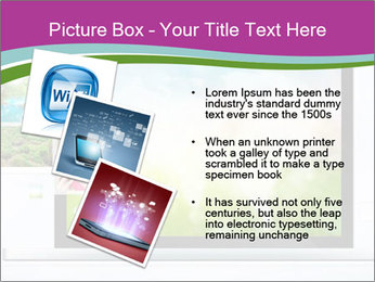 0000073367 PowerPoint Template - Slide 17