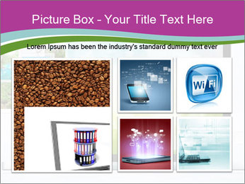 0000073367 PowerPoint Template - Slide 19