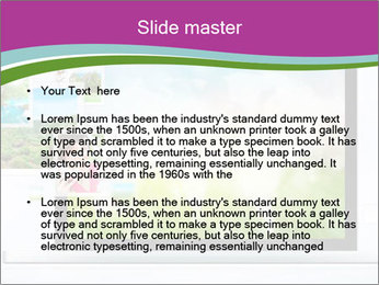 0000073367 PowerPoint Template - Slide 2