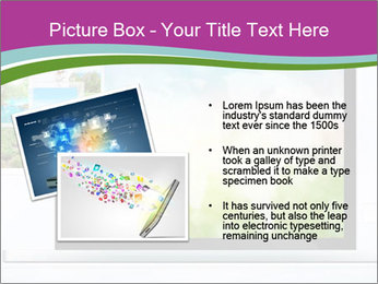 0000073367 PowerPoint Template - Slide 20