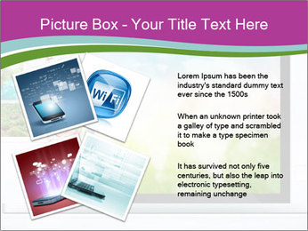 0000073367 PowerPoint Template - Slide 23
