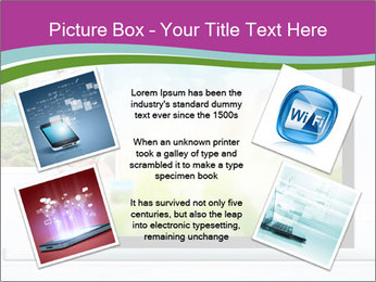 0000073367 PowerPoint Template - Slide 24