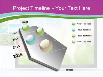 0000073367 PowerPoint Template - Slide 26