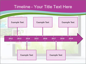 0000073367 PowerPoint Template - Slide 28