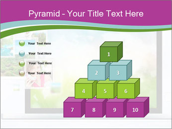 0000073367 PowerPoint Template - Slide 31