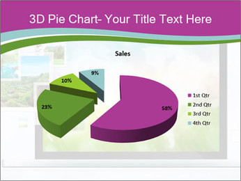 0000073367 PowerPoint Template - Slide 35