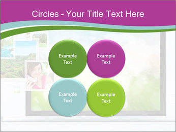 0000073367 PowerPoint Template - Slide 38