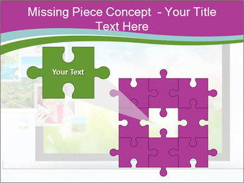 0000073367 PowerPoint Template - Slide 45