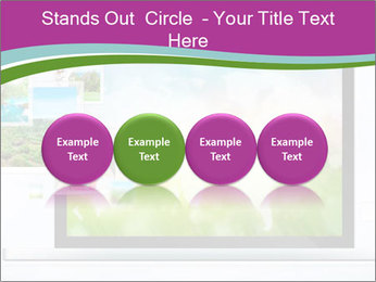 0000073367 PowerPoint Template - Slide 76