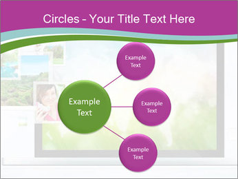 0000073367 PowerPoint Template - Slide 79