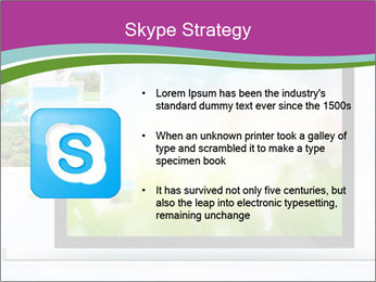 0000073367 PowerPoint Template - Slide 8