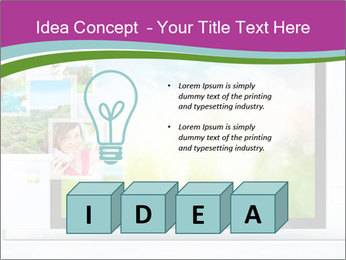 0000073367 PowerPoint Template - Slide 80