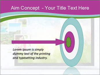 0000073367 PowerPoint Template - Slide 83