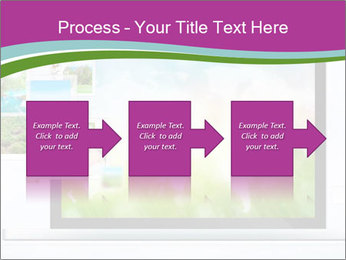 0000073367 PowerPoint Template - Slide 88