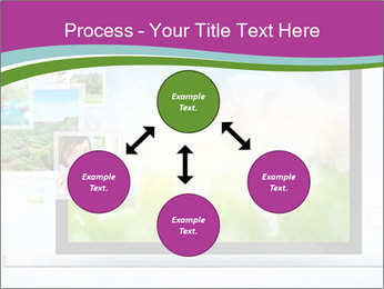 0000073367 PowerPoint Template - Slide 91