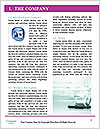 0000073367 Word Template - Page 3