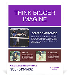 0000073368 Poster Template