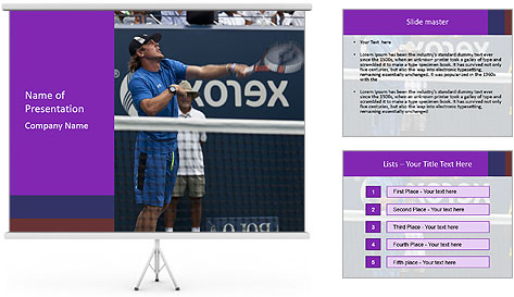0000073368 PowerPoint Template