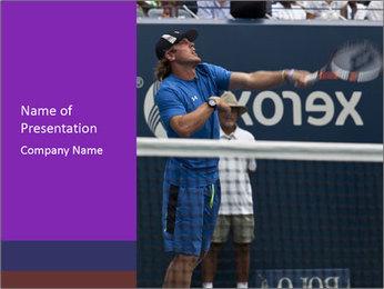 0000073368 PowerPoint Templates - Slide 1