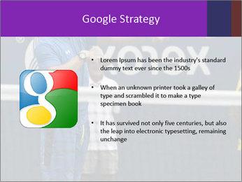 0000073368 PowerPoint Templates - Slide 10