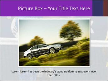 0000073368 PowerPoint Templates - Slide 16