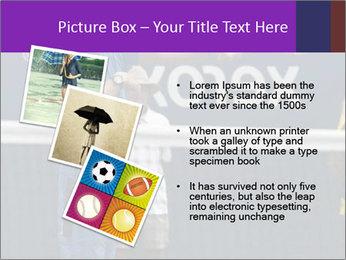 0000073368 PowerPoint Templates - Slide 17