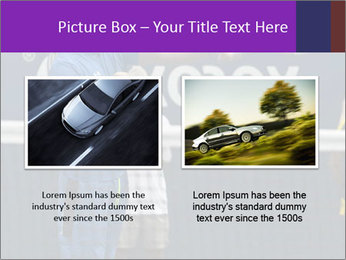 0000073368 PowerPoint Templates - Slide 18