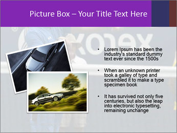 0000073368 PowerPoint Templates - Slide 20