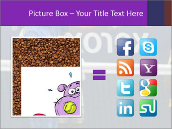 0000073368 PowerPoint Templates - Slide 21