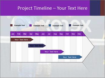 0000073368 PowerPoint Templates - Slide 25