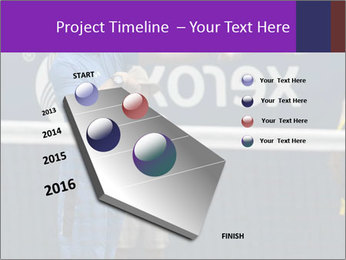 0000073368 PowerPoint Templates - Slide 26