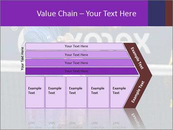 0000073368 PowerPoint Templates - Slide 27